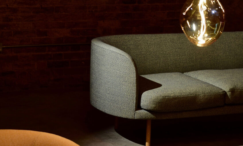apartment-brick-wall-contemporary-945688
